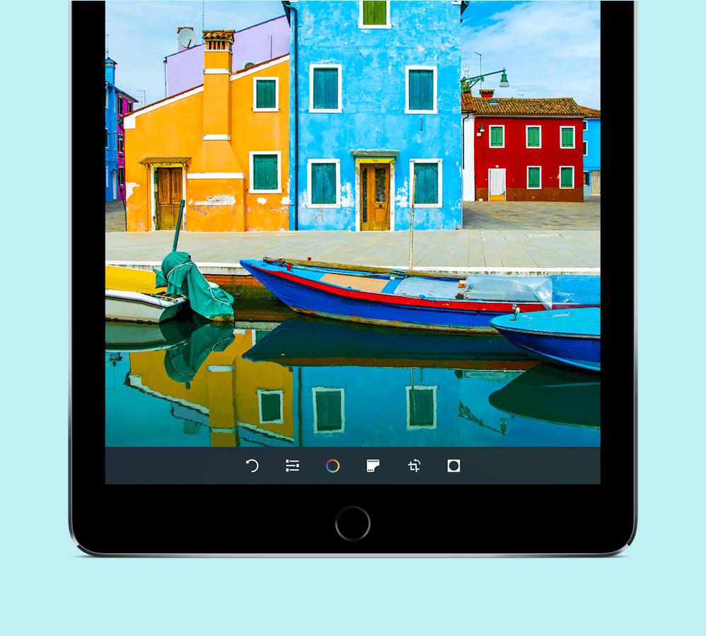 Apple Ipad Pro 129inch Wifi And Plus Cellular 32gb128gb 129 32gb Grey Only