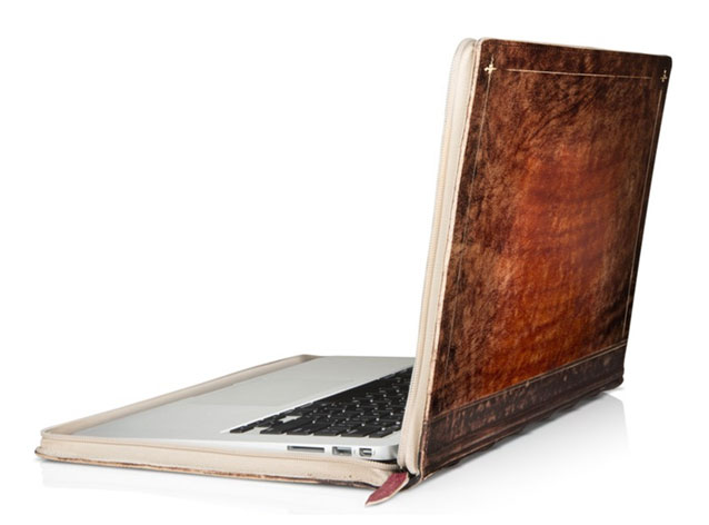 Carcase & Protecție - Mac