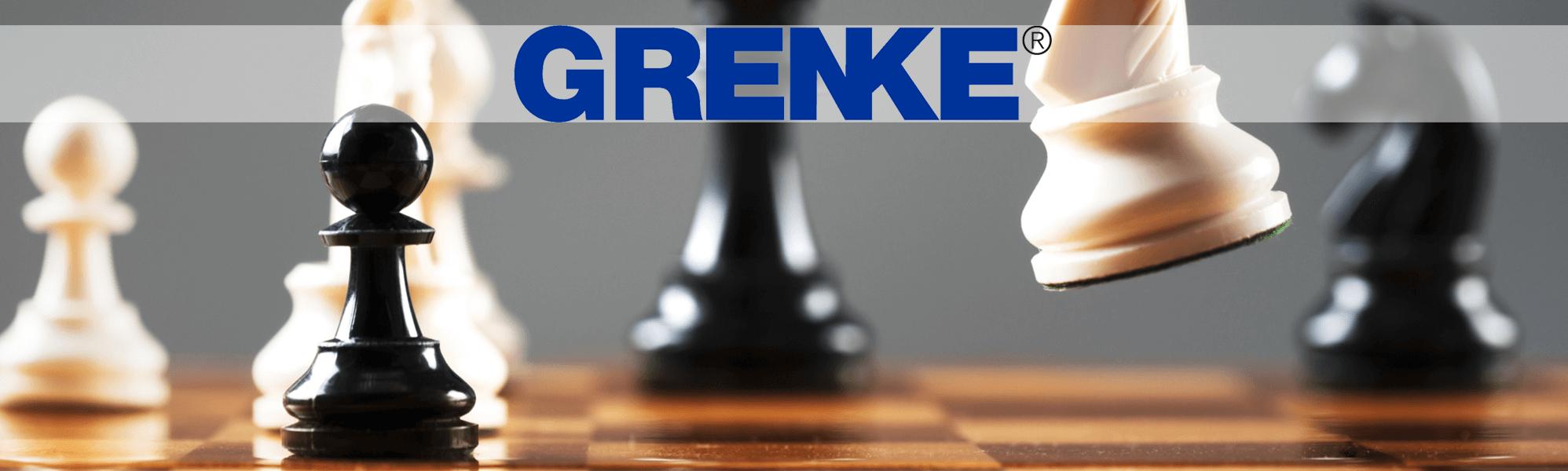 Grenke - Persoane juridice și persoane fizice autorizate