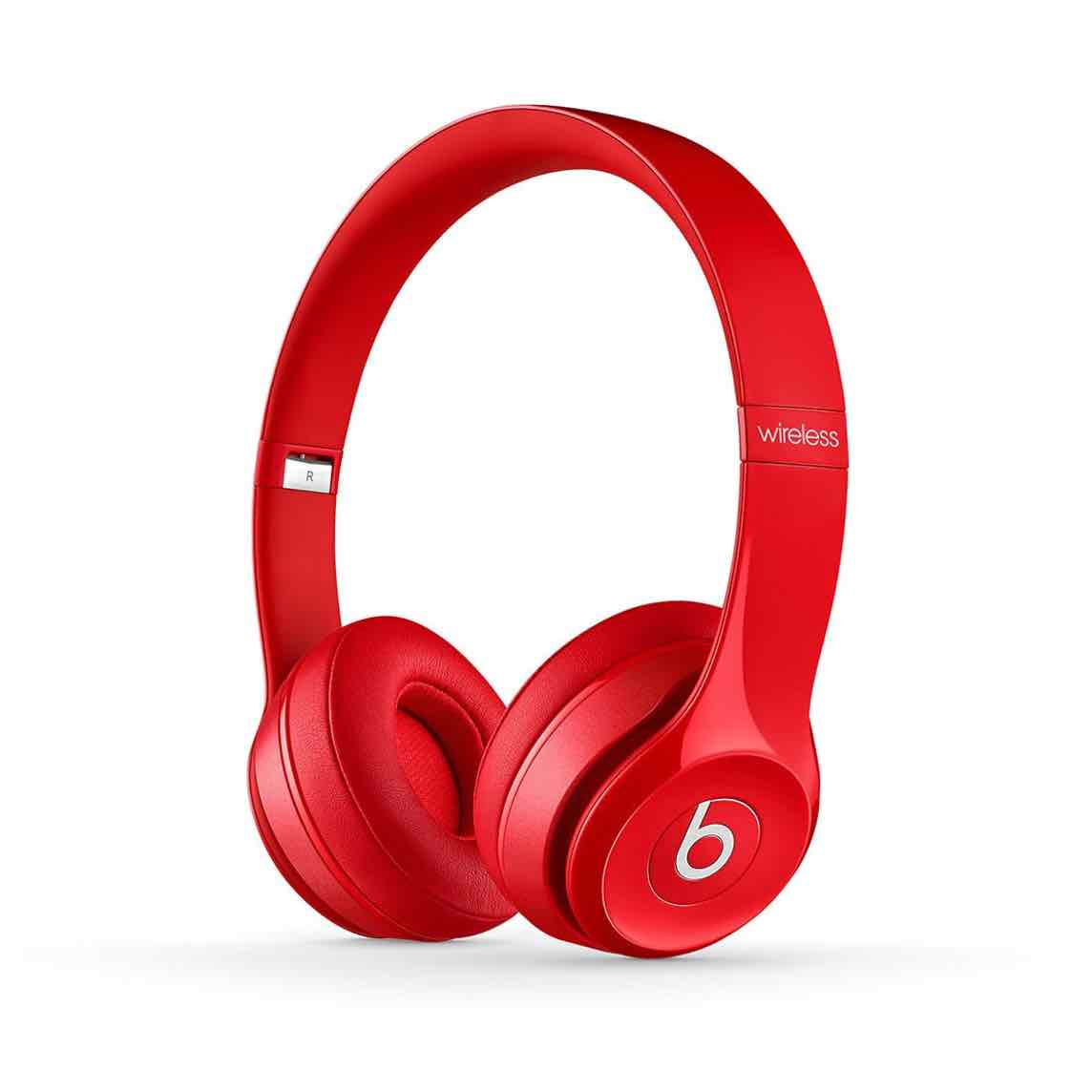 Beats Solo2-wireless
