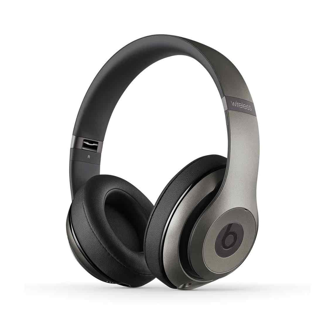 Beats Studio2 Wireless