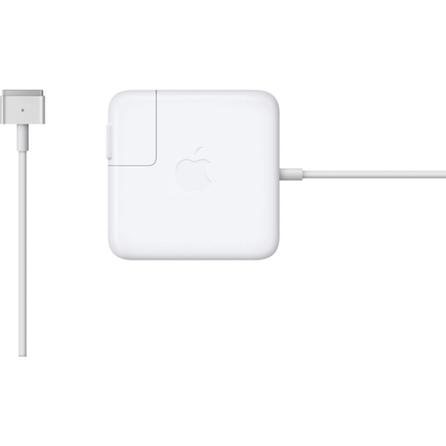 адаптер Apple MagSafe 2 - 45W за MacBook Air