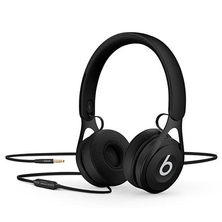 Beats by Dr. Dre - EP fejhallgató