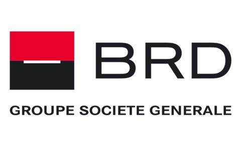 BRD Finance