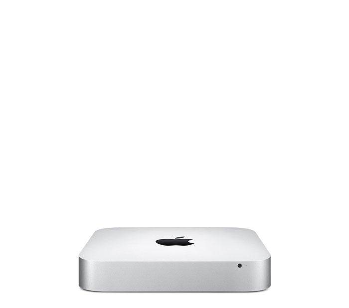 Mac mini<br><br>