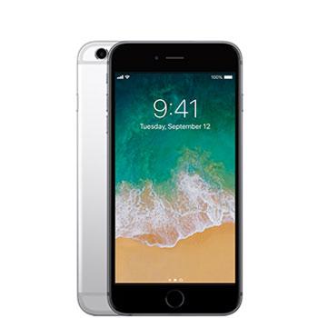 iPhone 6         <br>&nbsp;