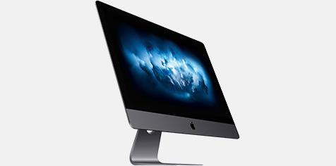 Item iMac Pro