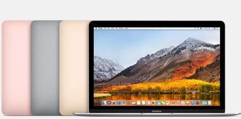 Item MacBook Pro