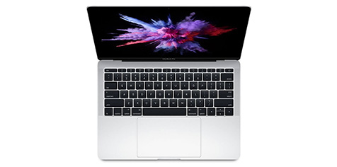Item MacBook Pro