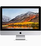 Nav Icon iMac