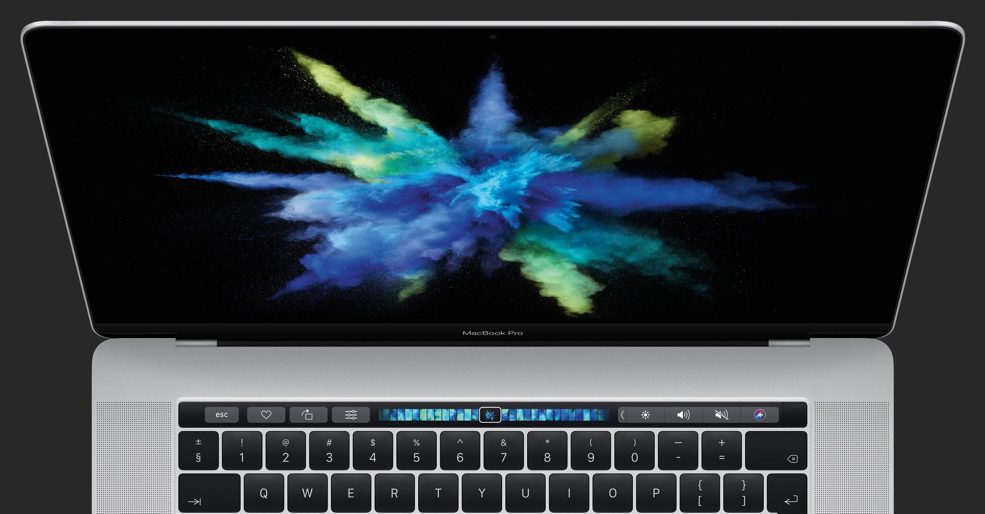 Zašto Mac?